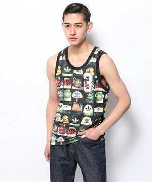 芸能人モデルがTwitterで着用した衣装Tシャツ・カットソー