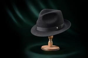 芸能人がバイプレイヤーズで着用した衣装帽子