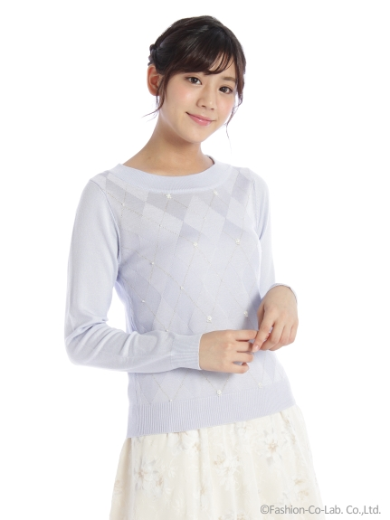 芸能人前田敦子が就活家族~きっと、うまくいく~で着用した衣装スカート