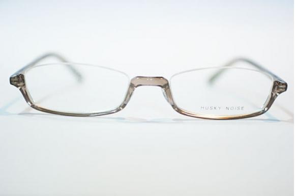 芸能人親友・居酒屋の看板娘が東京タラレバ娘で着用した衣装メガネ