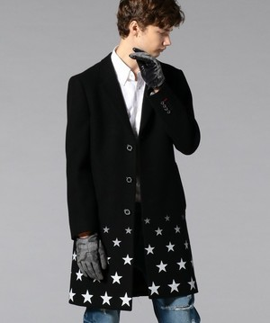 芸能人金髪・モデルが東京タラレバ娘で着用した衣装ジャケット