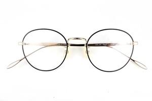 芸能人主役・デザイン会社勤務が奪い愛、冬で着用した衣装眼鏡