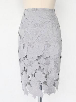 芸能人文音がイタズラなKiss TheMove2で着用した衣装スカート