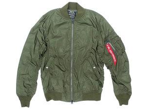 芸能人菊池風磨がTwitterで着用した衣装ジャケット