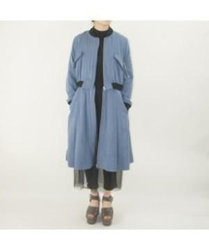 芸能人西野七瀬がTwitterで着用した衣装ジャケット/スカート