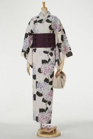 芸能人が西野カナオフィシャルブログで着用した衣装ワンピース/浴衣