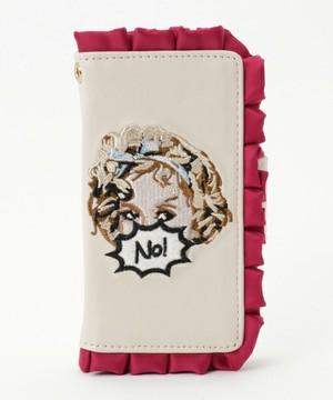 芸能人がYouTubeで着用した衣装iPhoneケース