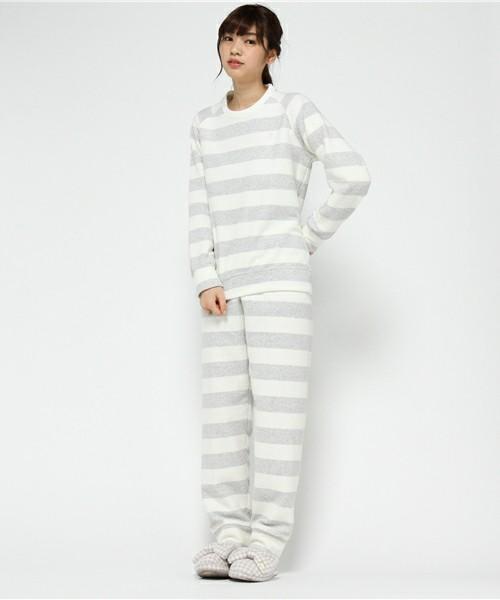 芸能人親友・ネイリストが東京タラレバ娘で着用した衣装その他