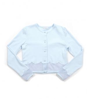 芸能人島崎遥香がサラリーマン左江内氏で着用した衣装Tシャツ・カットソー