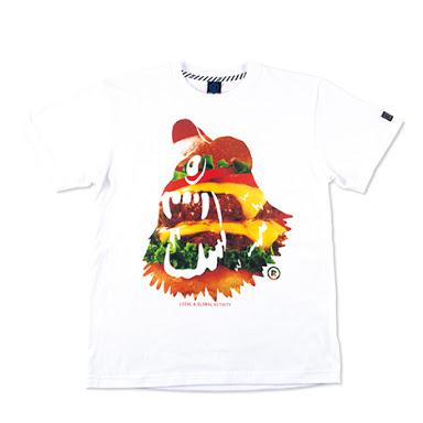 芸能人濱田岳が視覚探偵 日暮旅人で着用した衣装シャツ / ブラウス