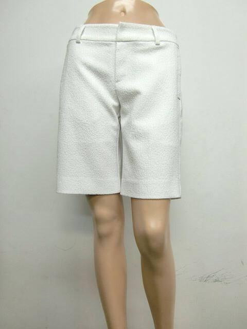 芸能人がPON!で着用した衣装パンツ