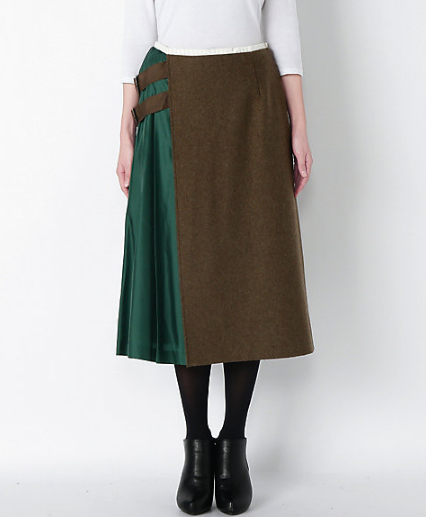 芸能人主役・売れない脚本家が東京タラレバ娘で着用した衣装服飾小物