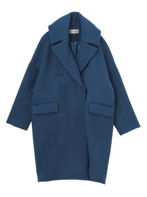 芸能人主役・売れない脚本家が東京タラレバ娘で着用した衣装コート