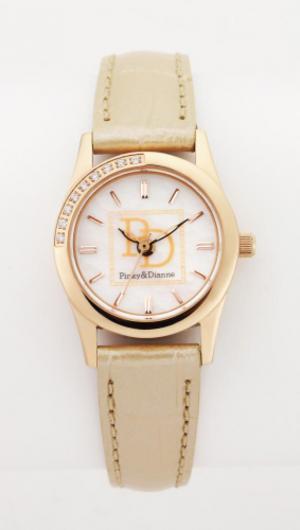 芸能人が愚行録で着用した衣装腕時計