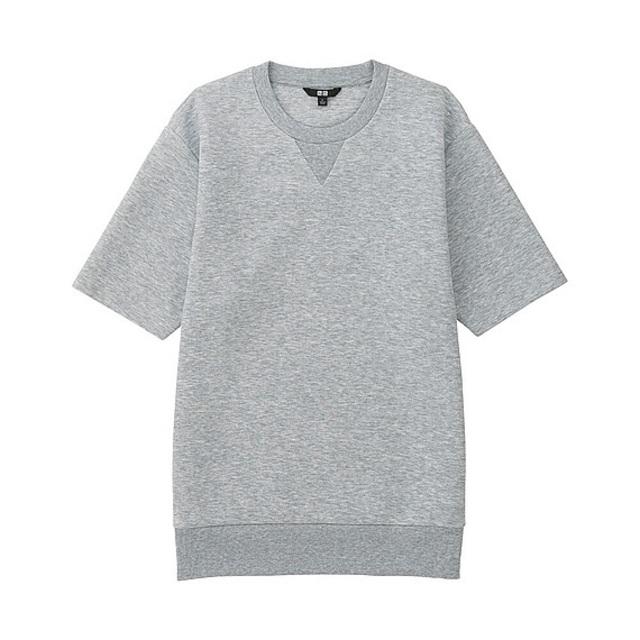 芸能人高橋愛がInstagramで着用した衣装パンツ