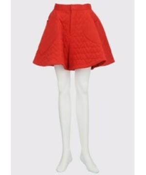 芸能人島崎遥香がInstagramで着用した衣装スカート
