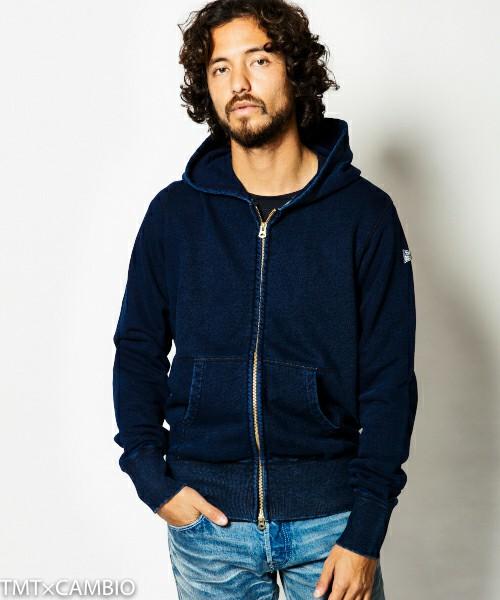芸能人イケメンのバーテンダーが東京タラレバ娘で着用した衣装カットソー