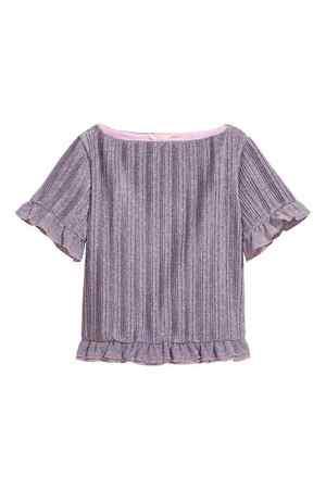 芸能人がviviで着用した衣装Tシャツ・カットソー