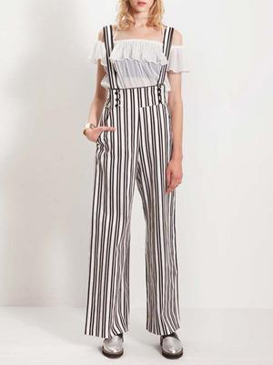 芸能人が板野パイセンっ!!で着用した衣装トップス、パンツ