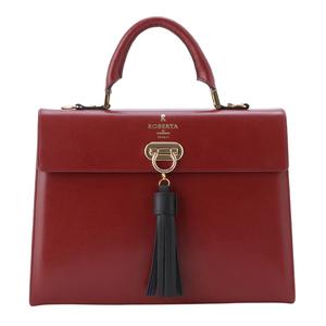 Roberta bag camellia r5013886 01