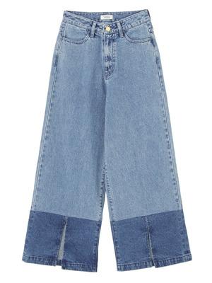 芸能人が倖田來未で着用した衣装パンツ
