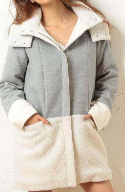 芸能人母・テキパキ専業主婦・中卒で元ギャルが下剋上受験で着用した衣装ジュエリー