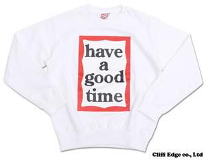 芸能人YURINOがInstagramで着用した衣装Tシャツ・カットソー