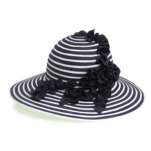 芸能人が横道世之介で着用した衣装帽子