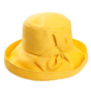 芸能人が近畿日本鉄道 CMで着用した衣装帽子