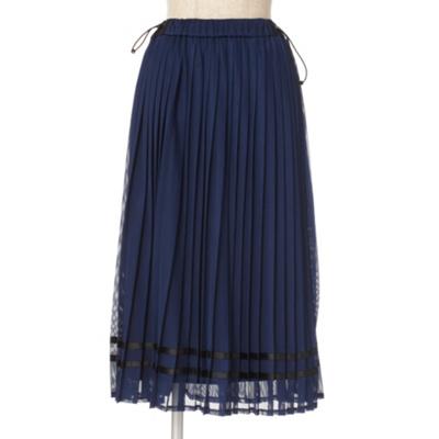 芸能人主役・売れない脚本家が東京タラレバ娘で着用した衣装ニット