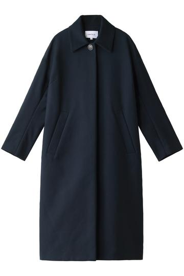 芸能人主役・売れない脚本家が東京タラレバ娘で着用した衣装シャツ / ブラウス