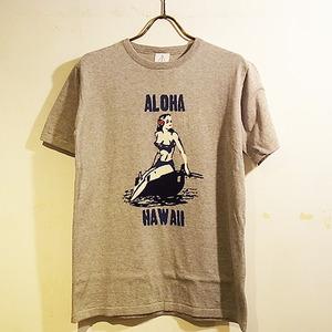 芸能人がSMAP×SMAPで着用した衣装Tシャツ