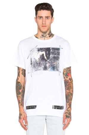 芸能人がヒルナンデス!で着用した衣装Tシャツ・カットソー/パンツ