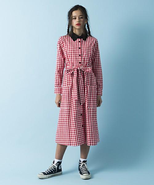 芸能人藤田ニコルが日曜もアメトーーク!で着用した衣装ワンピース