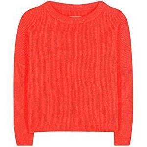 芸能人主役・売れない脚本家が東京タラレバ娘で着用した衣装セーター