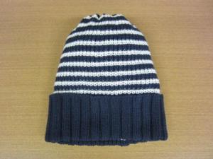 芸能人が稲垣家の喪主で着用した衣装帽子