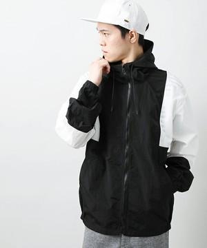 芸能人松本潤がVS嵐で着用した衣装ジャケット
