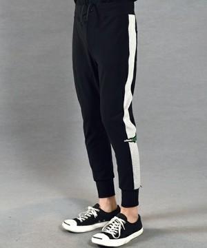 芸能人二宮和也がVS嵐で着用した衣装パンツ