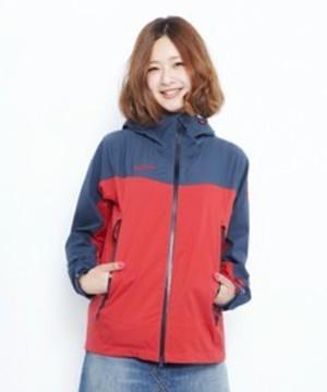 芸能人田中里奈がInstagramで着用した衣装スポーツウェア