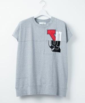 芸能人が魁!ミュージックで着用した衣装Tシャツ・カットソー