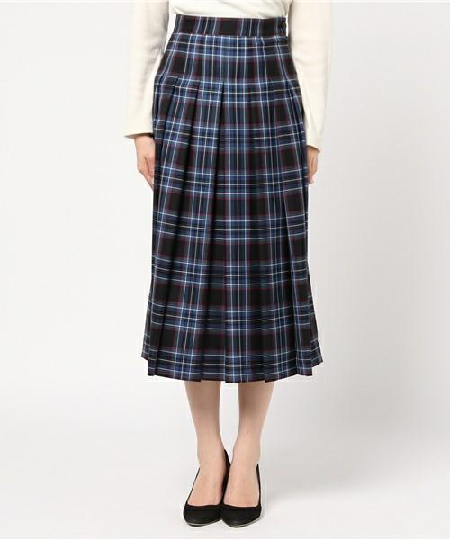 芸能人が日曜もアメトーーク!で着用した衣装スカート