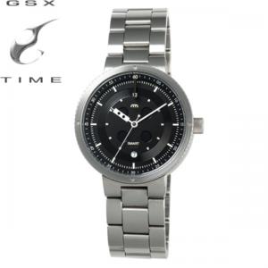 芸能人が三菱インフォマーシャルで着用した衣装腕時計