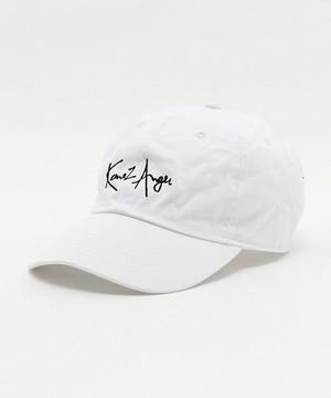 芸能人がソラシド〜ねえねえ〜で着用した衣装帽子