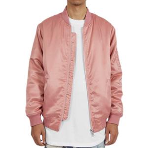 芸能人がVS嵐で着用した衣装ジャケット