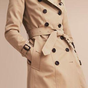 芸能人運命なんて信じない女がボク、運命の人です。で着用した衣装コート