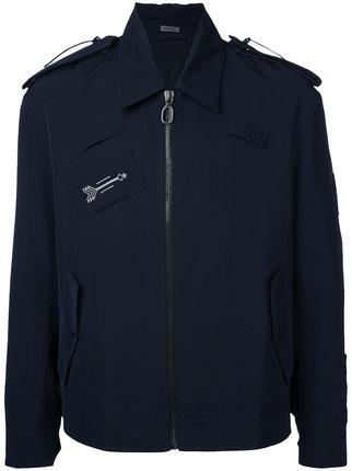 芸能人が嵐にしやがれで着用した衣装パンツ、Tシャツ、ジャケット