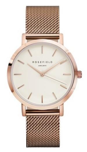 芸能人がブログで着用した衣装時計
