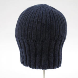 芸能人がReLIFEで着用した衣装帽子