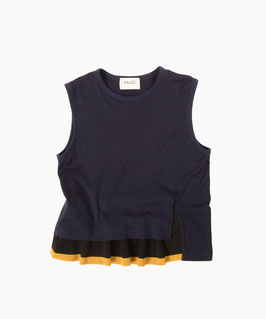 芸能人が今夜くらべてみました ゴールデン前夜祭で着用した衣装スカート