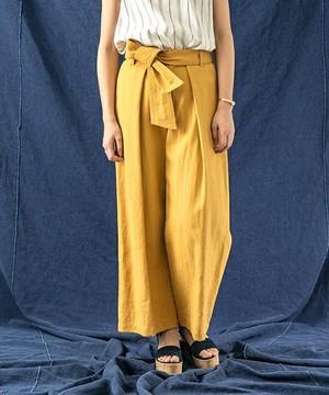 芸能人運命なんて信じない女がボク、運命の人です。で着用した衣装パンツ